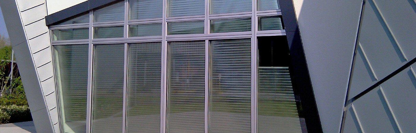 Multifilm Am Fenster Sch Tzt Vor Hitze Und Blendung