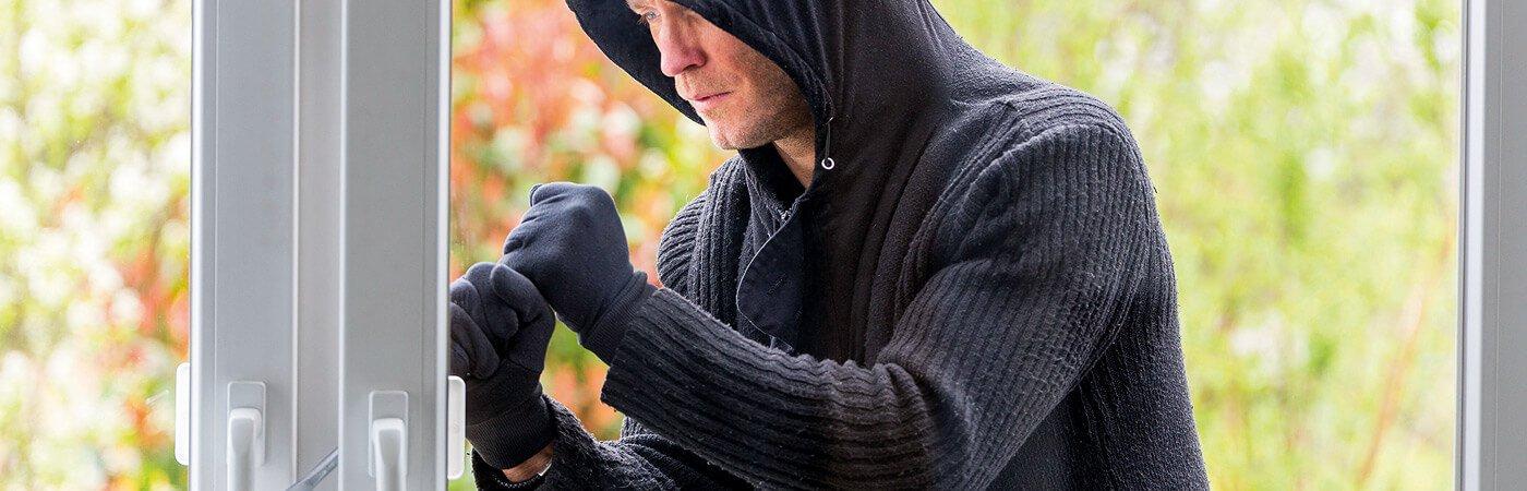 Einbruchschutz F R Fenster Macht Ihr Zuhause Sicherer
