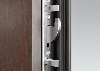 einbruchschutz f r t ren liefert und montiert schwarze. Black Bedroom Furniture Sets. Home Design Ideas