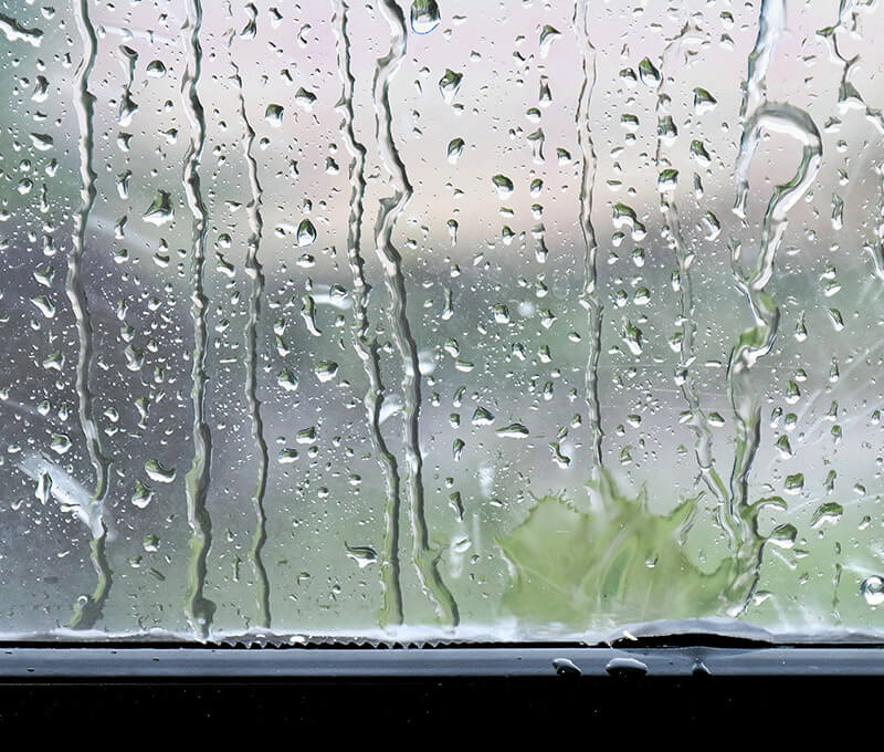 Fensterglas tauschen für besseren Lärm- und Wärmeschutz!